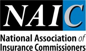 naic_logo 2